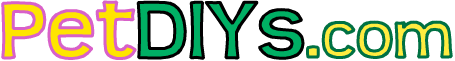 petdiys.com