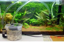 DIY-Aquarium-Filter