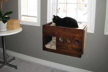 DIY-Box-Cat-Perch1