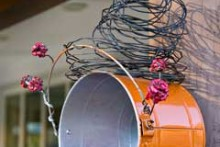 DIY-Bucket-Bird-Nest