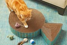DIY-Cardboard-Scratch-Pad