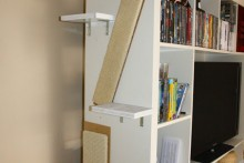 DIY-Cat-Friendly-Furniture