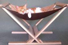 DIY-Cat-Hammock