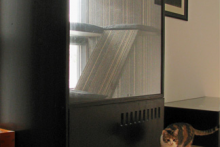 DIY-Cat-Safety-Box