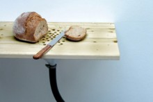 DIY-Crumb-Bird-Feeder