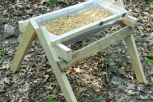 DIY-Deer-Feeder-Trough