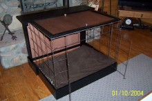 DIY-Dog-Murphy-Bed-Kennel