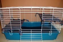 DIY-Fabric-Cage-Shelves