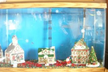 DIY-Fish-Tank-Christmas-Decor
