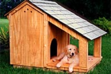 DIY-Front-Porch-Doghouse