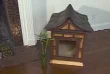 DIY-Pagoda-Doghouse