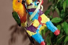 DIY-Pinata-Bird-Toy