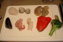 DIY-Saltwater-Fish-Food