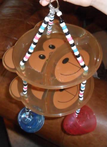 Homemade Sugar Glider Toys 57