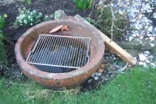 DIY-Tadpole-Pool