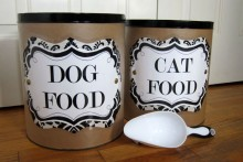 DIY-Tin-Pet-Food-Container