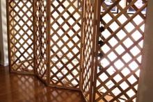 DIY-Trellis-Pet-Gate
