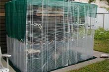 DIY-Wire-Shelves-Cat-Enclosure
