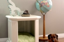 End-Table-Dog-Bed