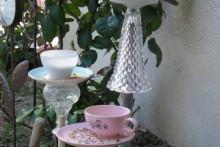 Tea-Cup-Vase-Bird-Feeder1