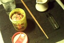 DIY-Flake-Fry-Food