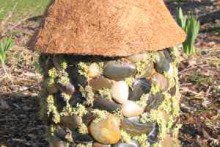 DIY-Gnome-Toad-House