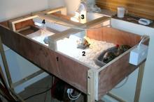 DIY-Tortoise-Table