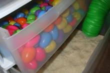 DIY-Ferret-Play-Dresser