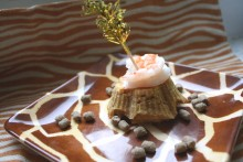 Tuna-Cat-Cake