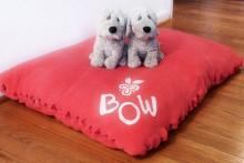 DIY-Holiday-Dog-Bed