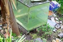 DIY-Aquarium-Tortoise-Sauna