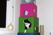 DIY-Wood-Box-Tower