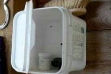 Plastic-Tub-Barn-Cupboard