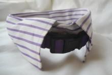 DIY-Collared-Collar