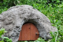 DIY-Hobbit-Toad-House