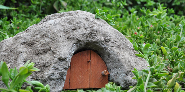 Diy Hobbit Toad House Petdiys Com