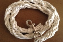 DIY-Woven-Lead-Rope