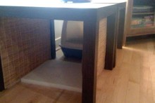 End-Table-Litter-Box-Cover
