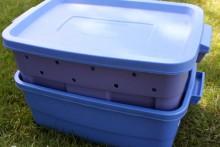 DIY-Compost-Worm-Bin