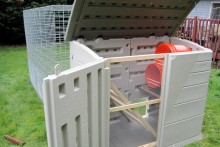 DIY-Shed-Chicken-Coop