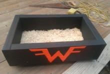 DIY-Wood-Ferret-Litter-Box