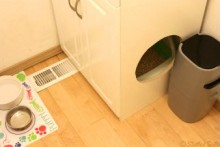 DIY-Litter-Box-Cabinet