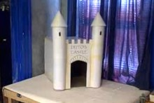 DIY-Cardboard-Cat-Castle-Diorama