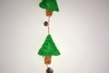 DIY-Bird-Christmas-Trees-Toy