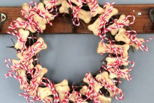 DIY-Dog-Advent-Bone-Wreath