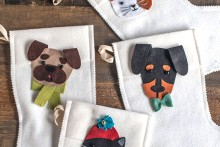 DIY-Pet-Face-Christmas-Stocking