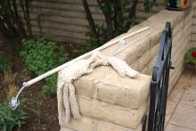 PVC-Dog-Flirt-Pole