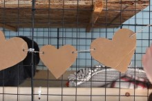 DIY-Rabbit-Toy-Hearts-Banner
