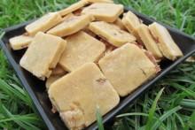 Bacon-Peanut-Butter-Dog-Treats