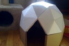 DIY-Cat-Dome-Hide